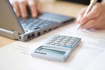 Accountant boekhouder Rotterdam
