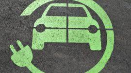 Benut Subsidieregeling voor emissieloze bedrijfsauto's