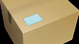 Vraag na of de massaalbezwaarprocedure tegen box-3-heffing 2020 voor u zinvol is