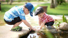 Start aanvraag tegemoetkoming doorbetaalde kinderopvangkosten tijdens sluitingsperiodes