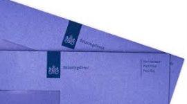 Betaal vóór 1 juli 2021 de lijfrentepremie bij omzetting oudedagsreserve voor aftrek in 2020