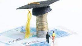 Fiscale aftrek scholingsuitgaven vanaf 1 januari 2022 van de baan